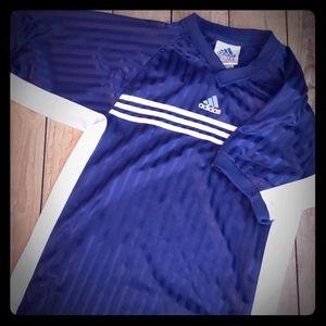 Vintage 3 Stripe Jersey